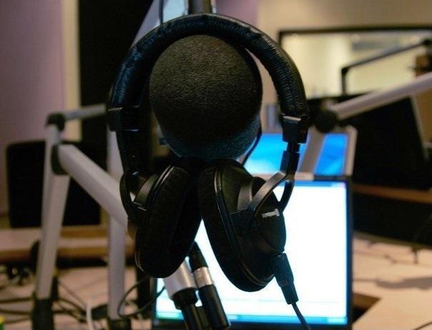 casque-radio
