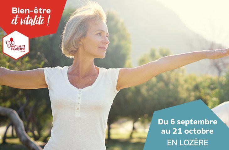 Mutualité_Française_Occitanie