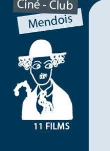 cine club Mende, cinéma, cinema
