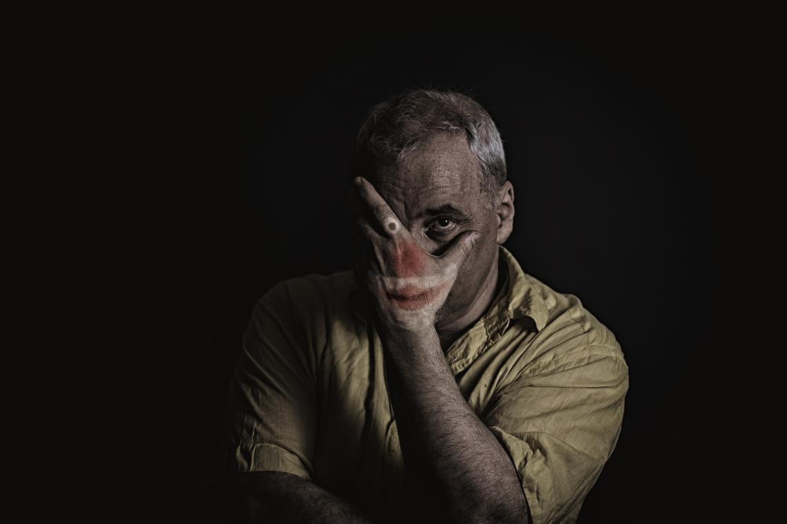 Stage_Clown