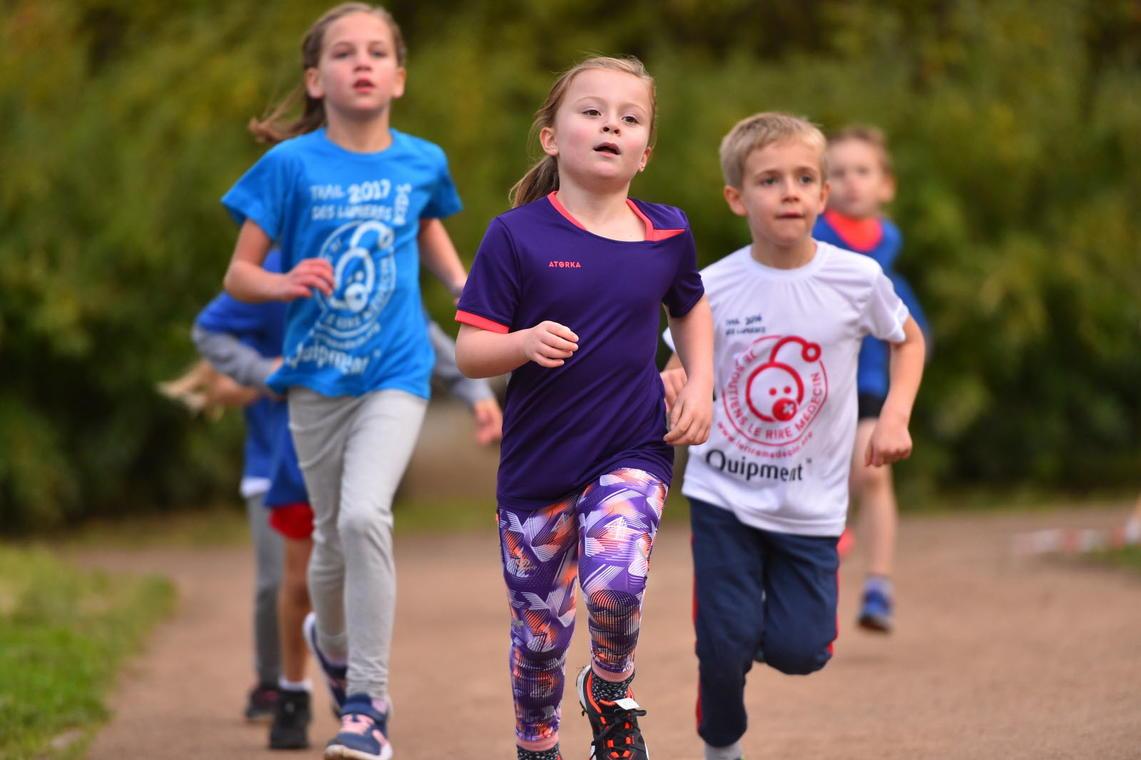 course-a-pied-trail-des-lumieres-2019-courses-enfants-photo-pierre-rolin-1571509326