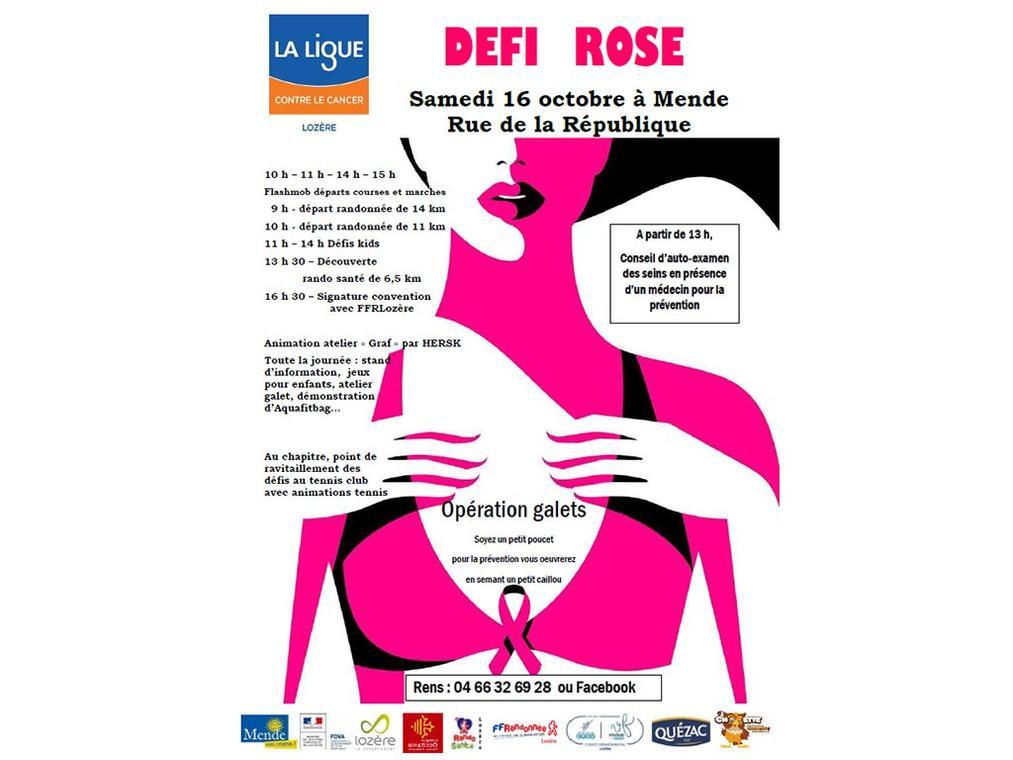 defi-rose-2021