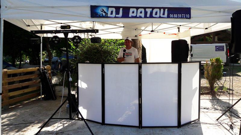 dj-patou