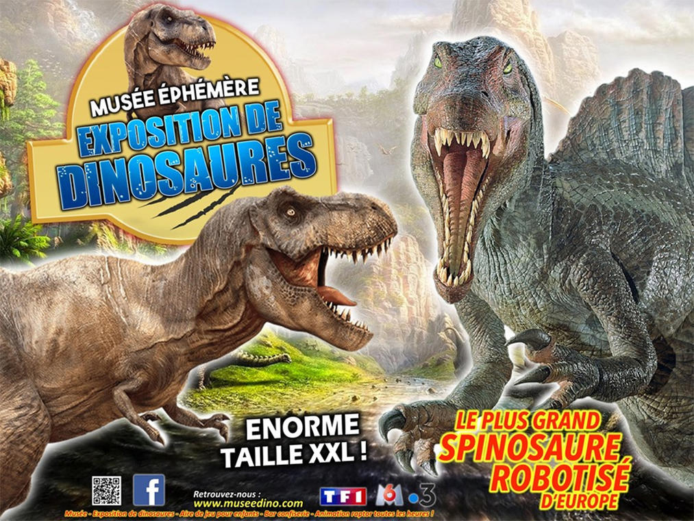 expo-dino-ephemeres