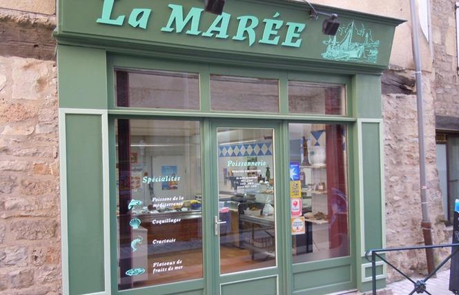 facade-La-Maree