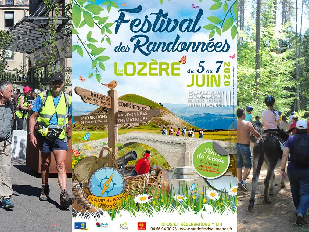 festival-randos-2020