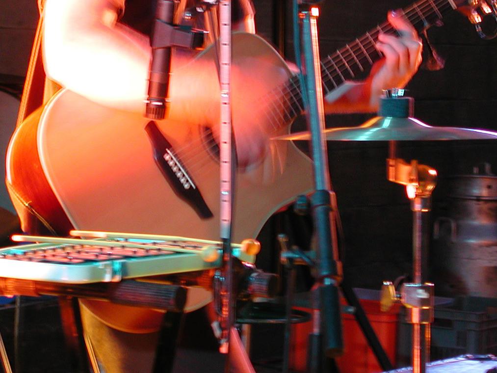 guitare-concert-mende