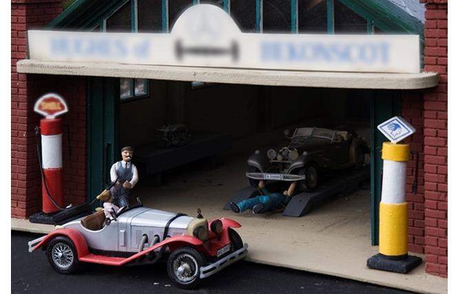 garage-auto