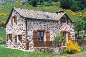 gitelogisdesfees-facade-300x198