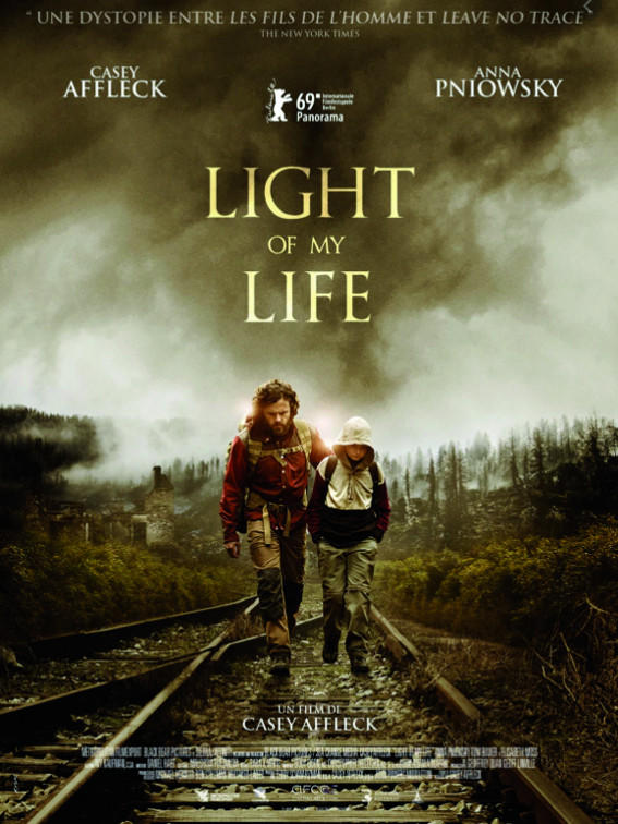 light-of-my-life_poster
