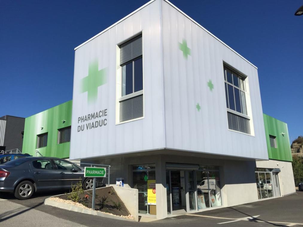 pharmacie-du-viaduc