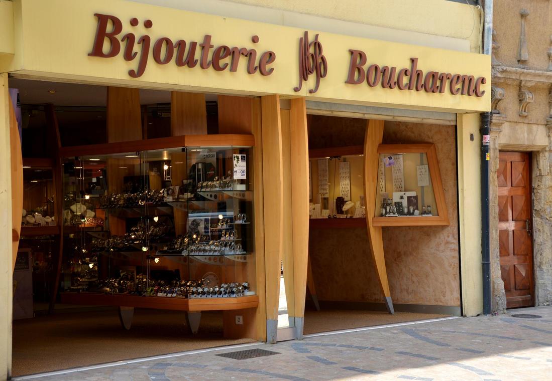 photo-bijouterie-boucharenc