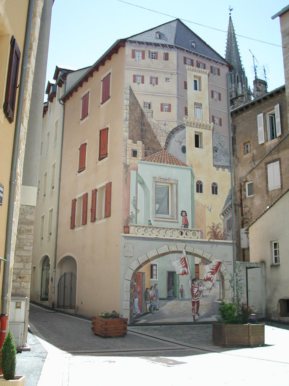 place Volterra (1)