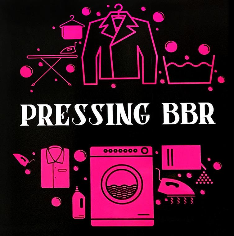 pressing-bbr