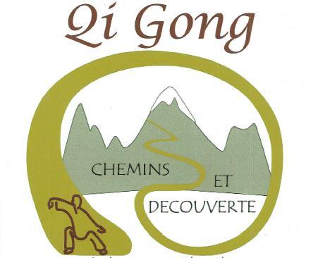 qi-gong-4