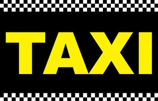 taxis-b2230291dd384277baac27fc47a2e612