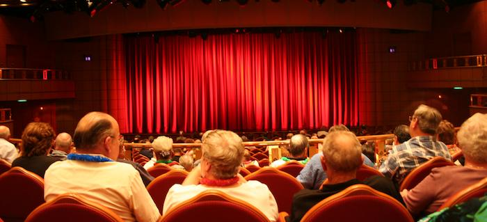 theatre-10