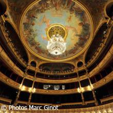 opera-mende-theatre