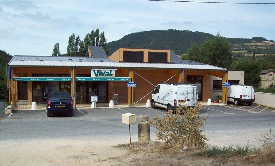 vival-barjac