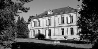 Magondeau