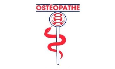 Ostéo
