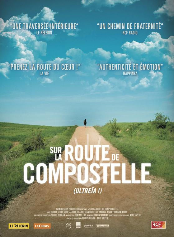 AFFICHE-COMPOSTELLE-scaled