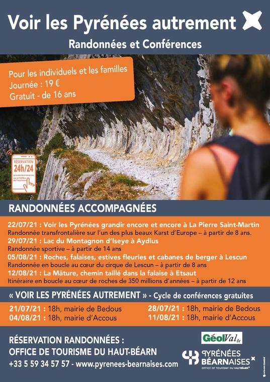 Affiche A3 geoval 2021-page-001