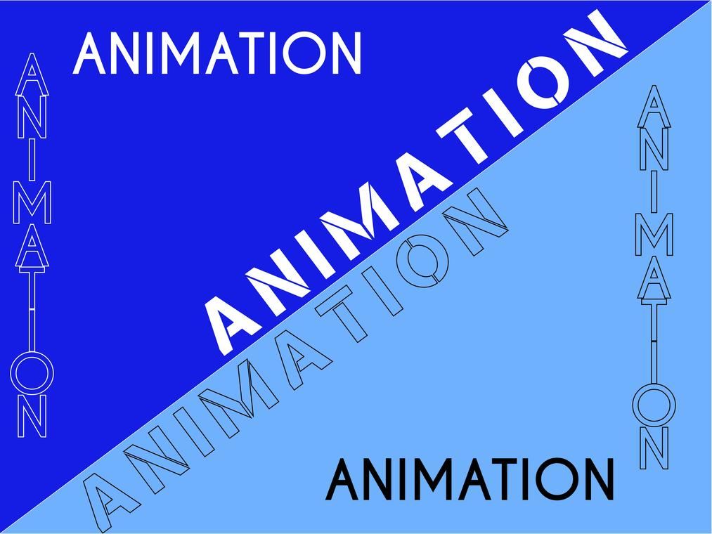 Animations-32