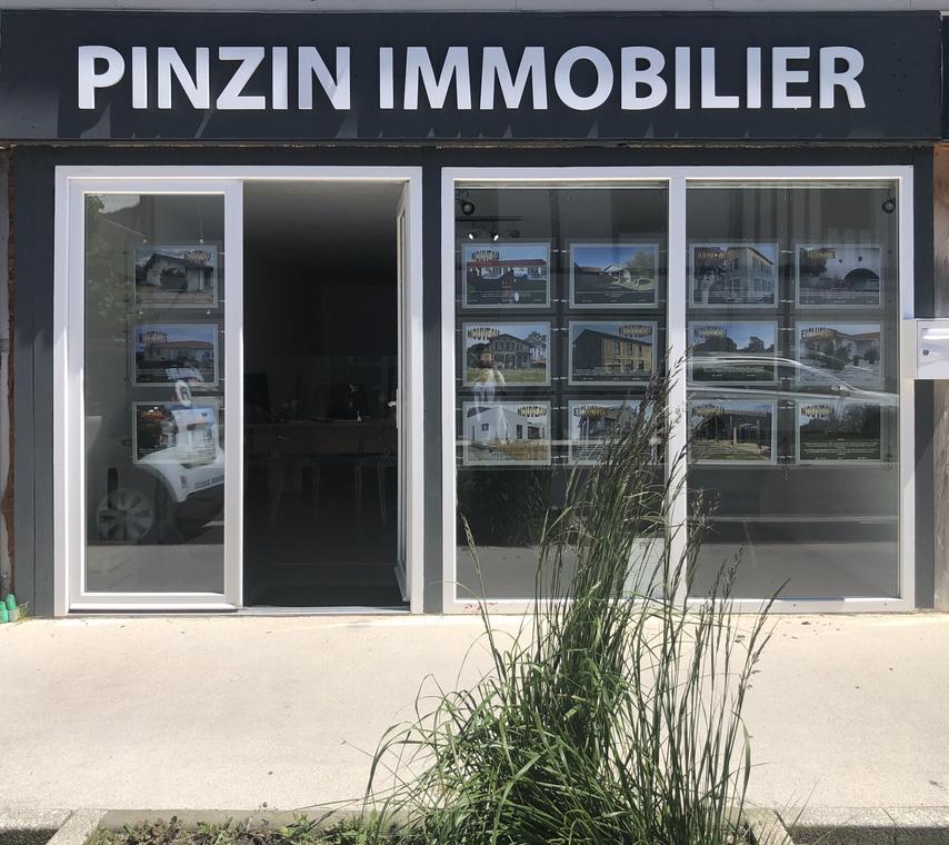 Castets_Pinzin immobilier (1)
