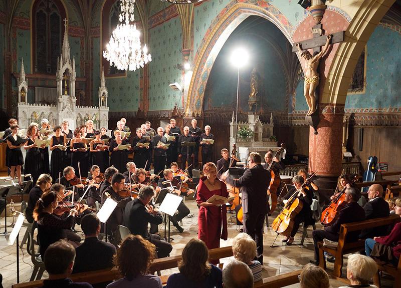 Grand concert Schubert 2015_800x600