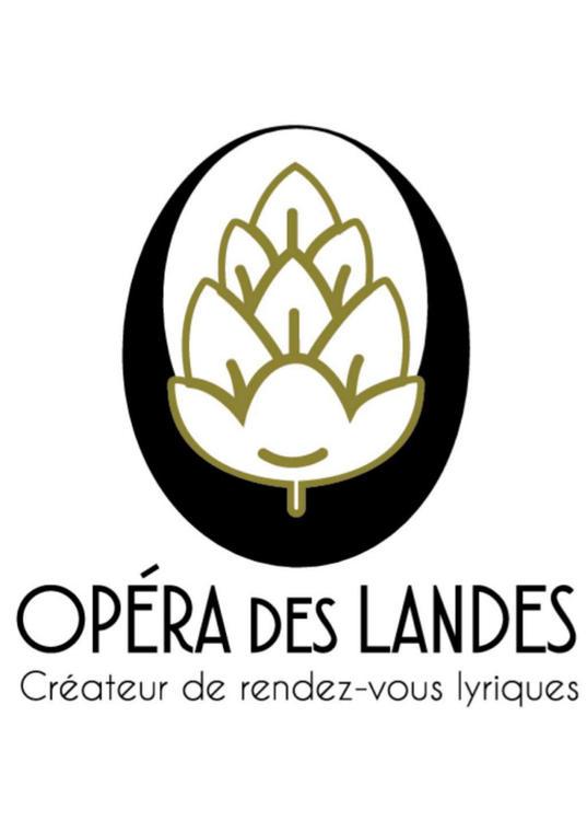 LEON - Opéra des landes