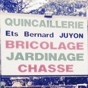 LIT-Quincaillerie