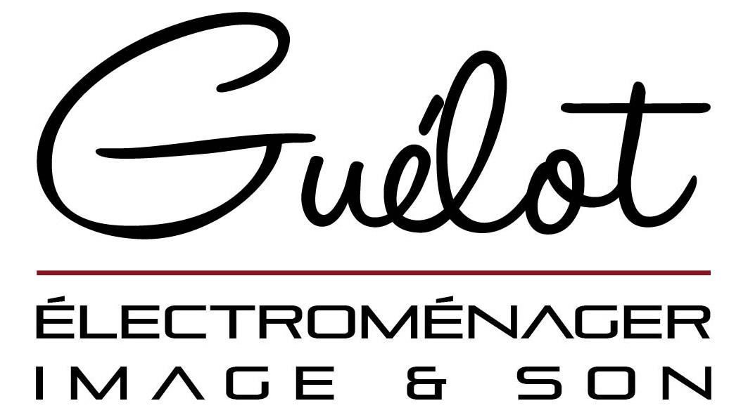 Logo GUELOT