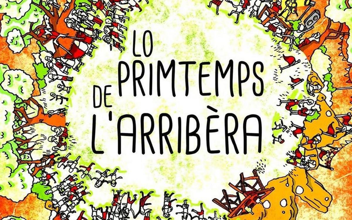 Lo-Primtemps-2