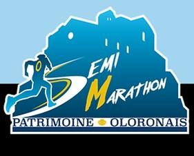 Semi-marathon