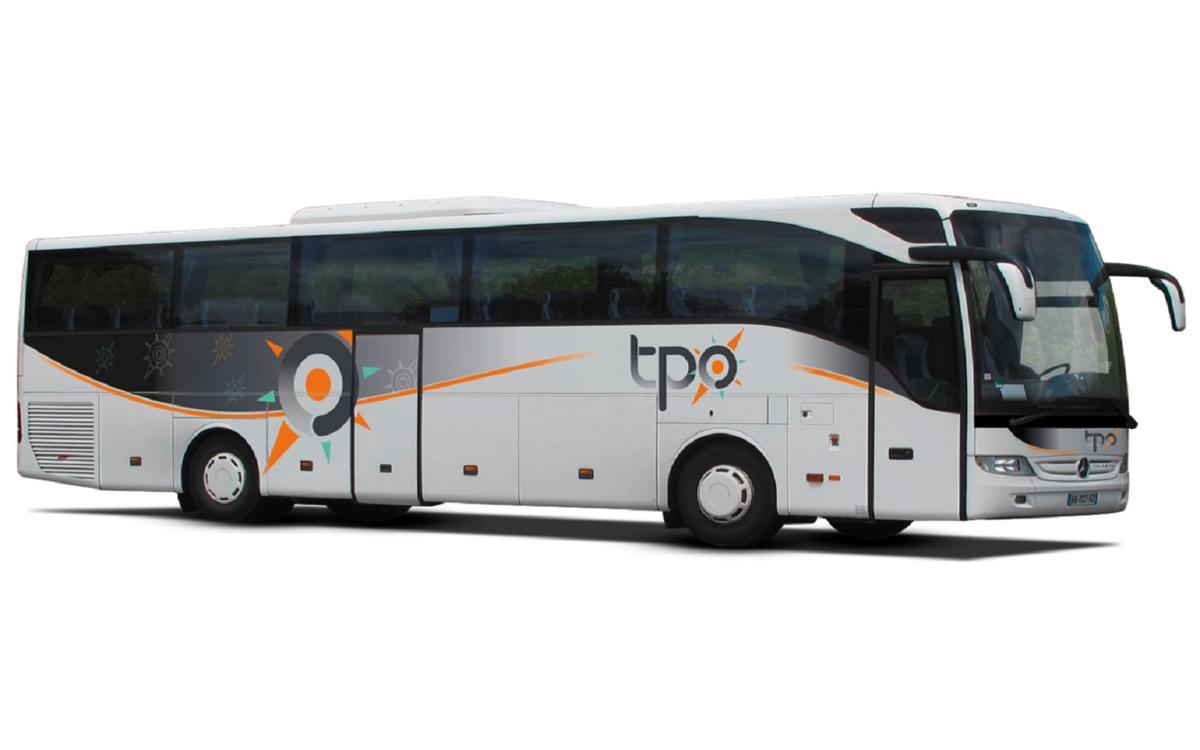 Transporteurs-du-Piemont-Oloronais (TPO)