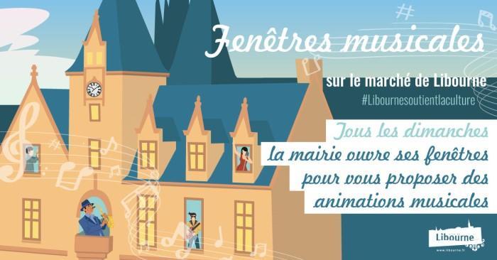 Visuel-fb_fenetres-musicales