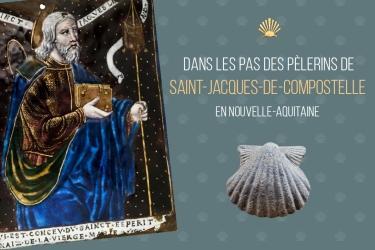 a-exposition-dans-les-pas-des-perlins-de-saint-jacques-2