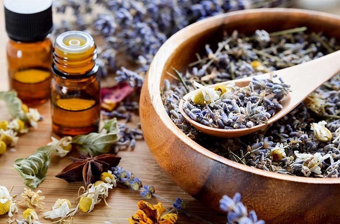 aromatherapie (1)