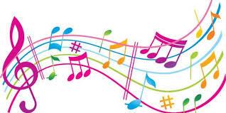 balades musiclaes
