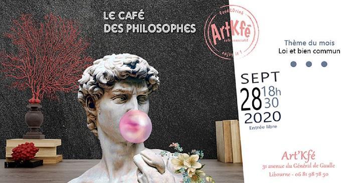 cafe-philosept-2020