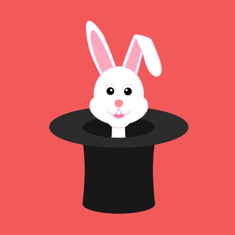 hare-2040912_1280