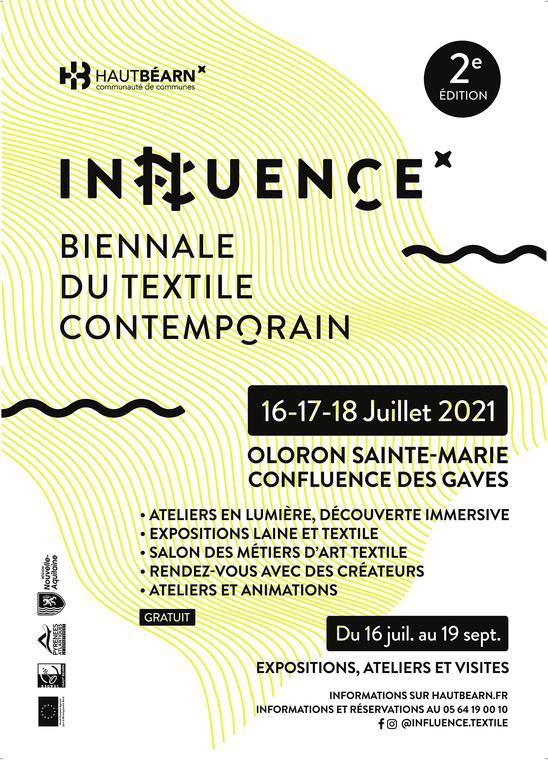 influence2_affiche_biennaleA3