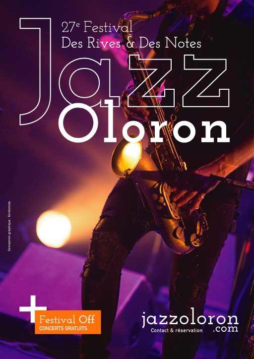 jazzoloron-2020-generique-A3-01