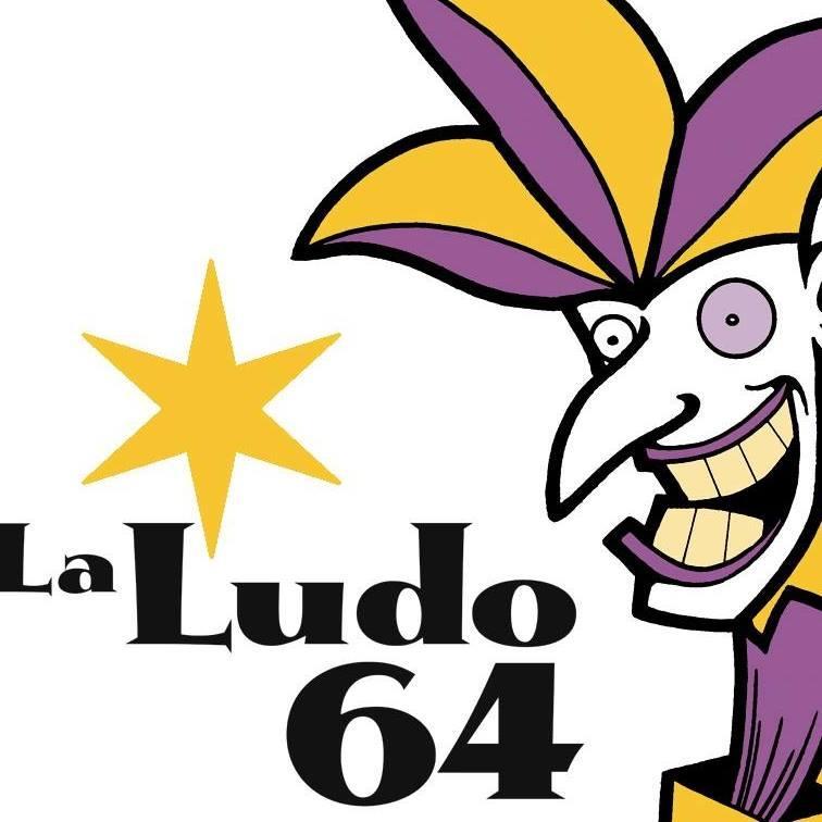laludo64