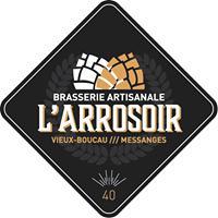 larrosoir