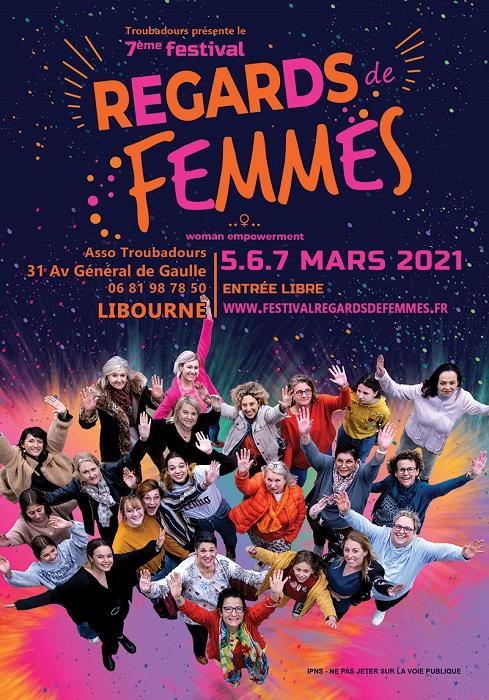 page-1-regards-de-femmes-2021