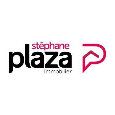 stéphane plaza immo