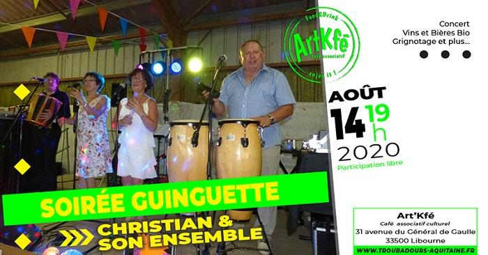 soiree-guinguette