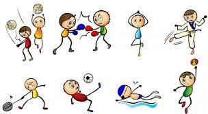 sports-4